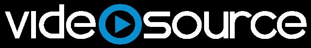 Videosource Studios